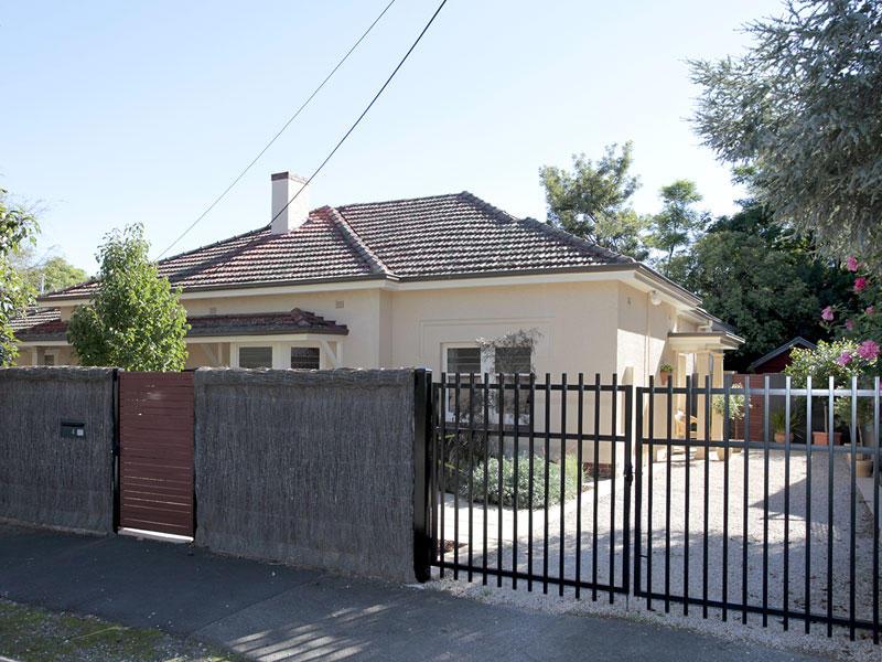 4 Wooldridge Avenue, Millswood, SA 5034