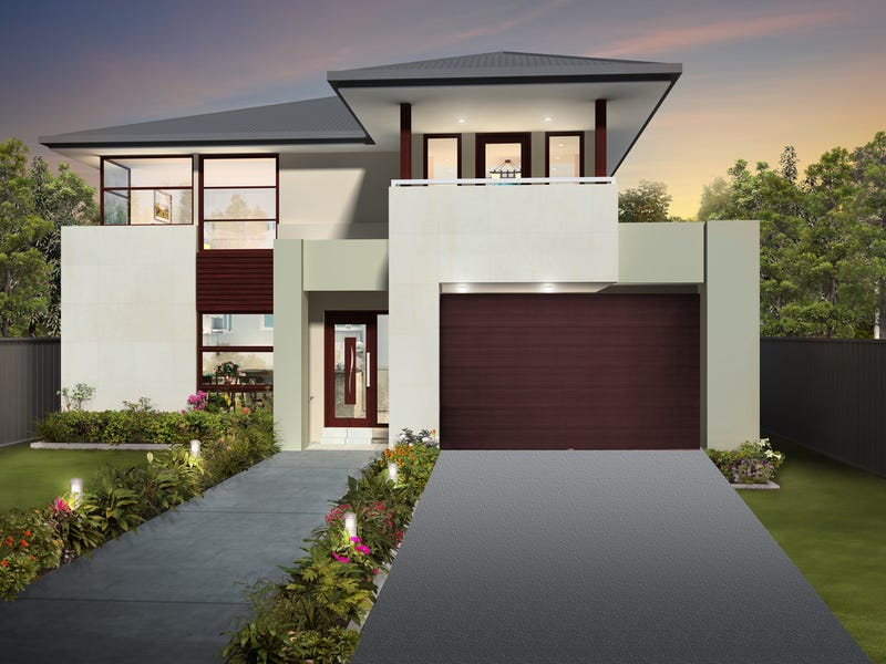 Lot 35 Stanley Street (Kimberley Estate), Keysborough