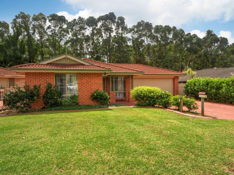 9 Mahogany Place, North Nowra, NSW 2541