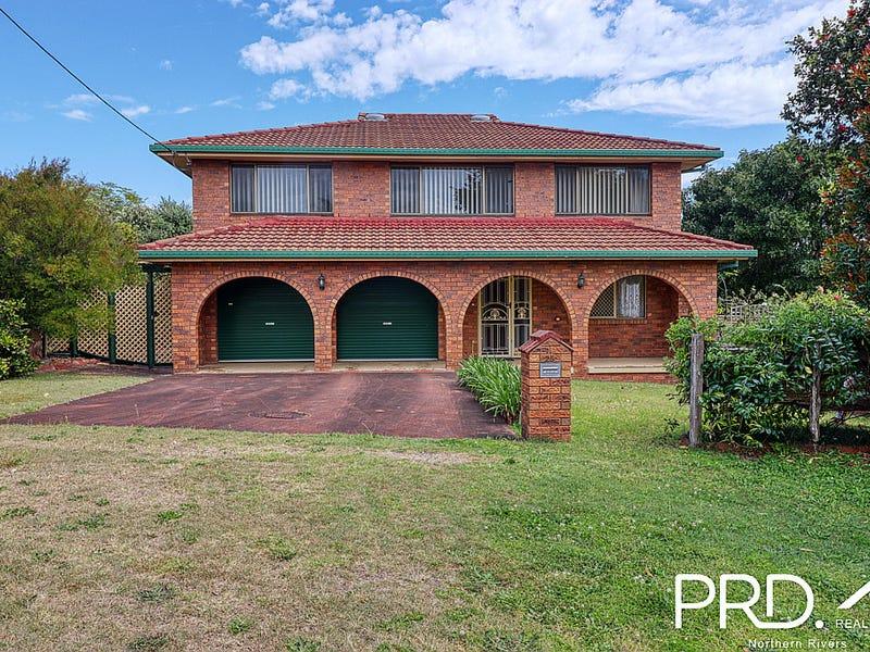 25 Autumn Street, Coraki, NSW 2471