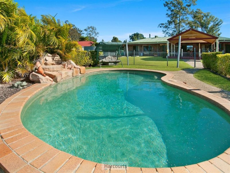 23-27 Beikoff Close, North Maclean, Qld 4280