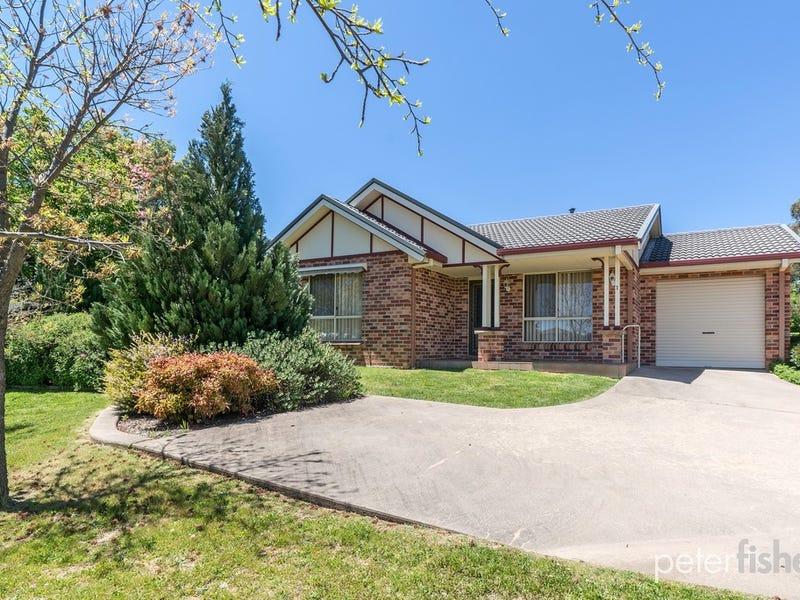 1/130-132 Woodward Street, Orange, NSW 2800