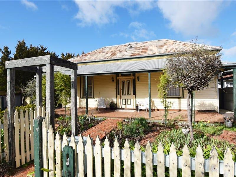 13 Mepunga Avenue, Wangaratta, Vic 3677
