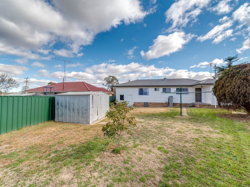2 Ross Street, Goulburn, NSW 2580