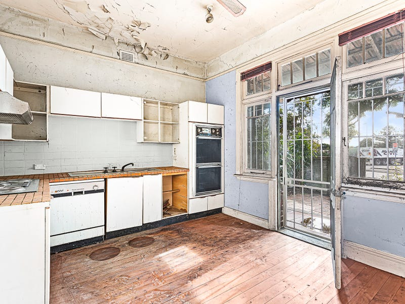 345 Ernest Street, Neutral Bay, NSW 2089