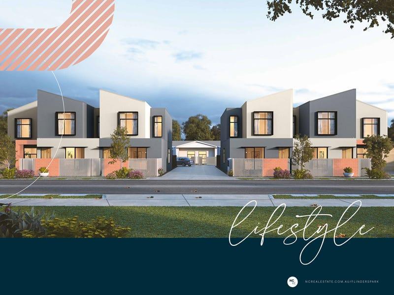 25 Captain Cook Avenue, Flinders Park, SA 5025