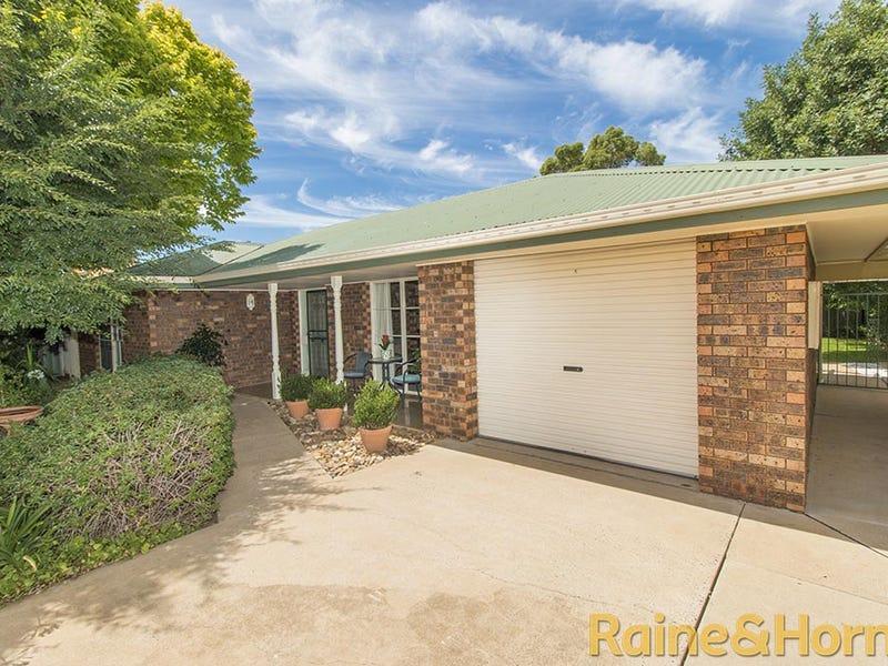 3 Kent Place, Dubbo, NSW 2830