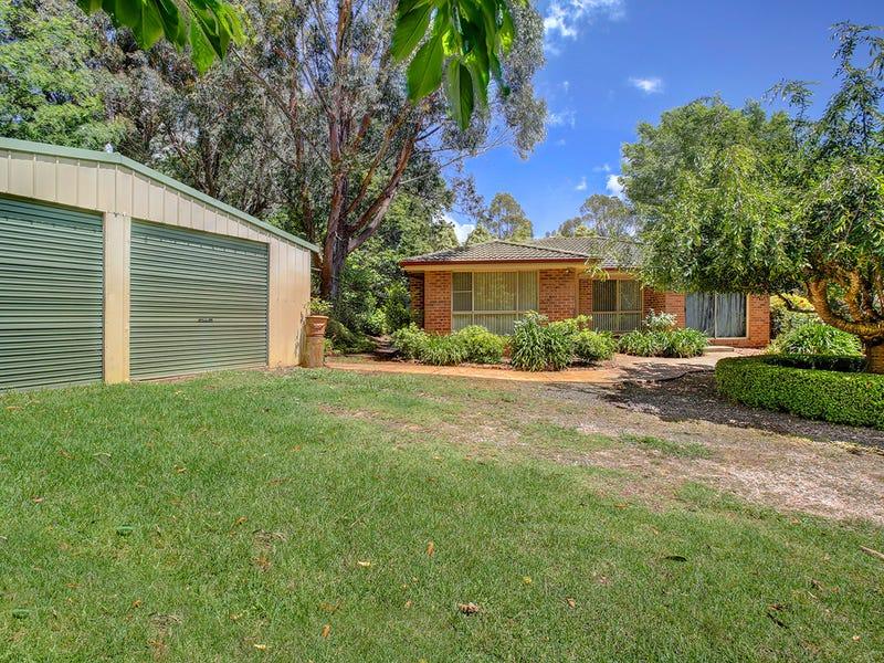 15 Burrawang Station Lane, Burrawang, NSW 2577