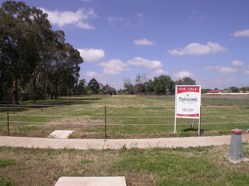 Lot 2 Simpson Court, Bacchus Marsh, Vic 3340