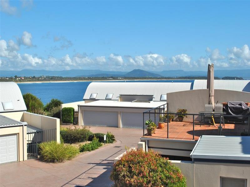 13/210 Penguins Head Road, Culburra Beach, NSW 2540