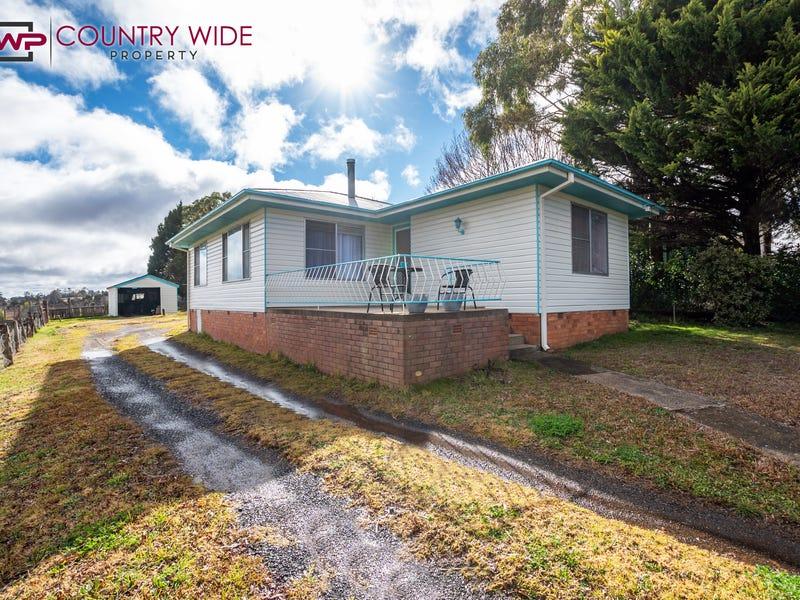 224 Meade Street, Glen Innes, NSW 2370