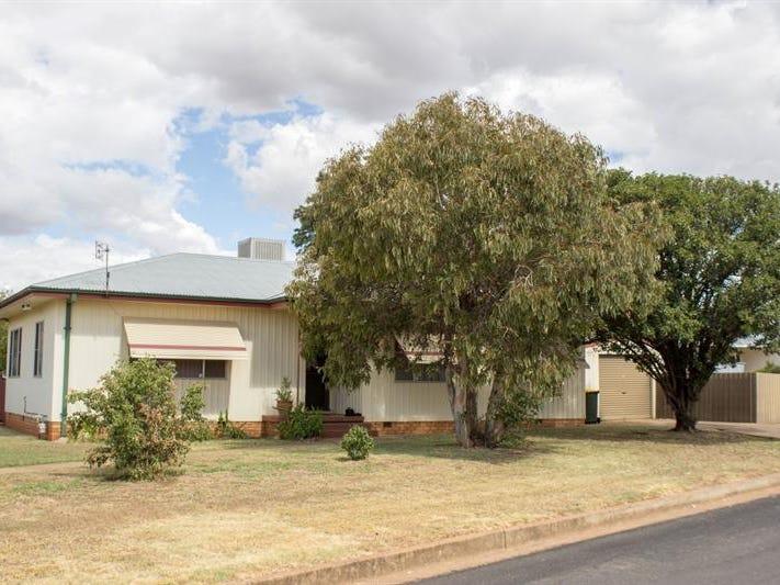 38 Baird Dr, Dubbo, NSW 2830