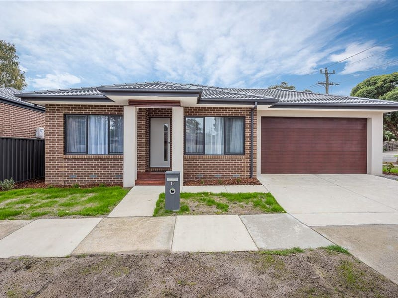 19 Tanglewood Road, Rowville, Vic 3178
