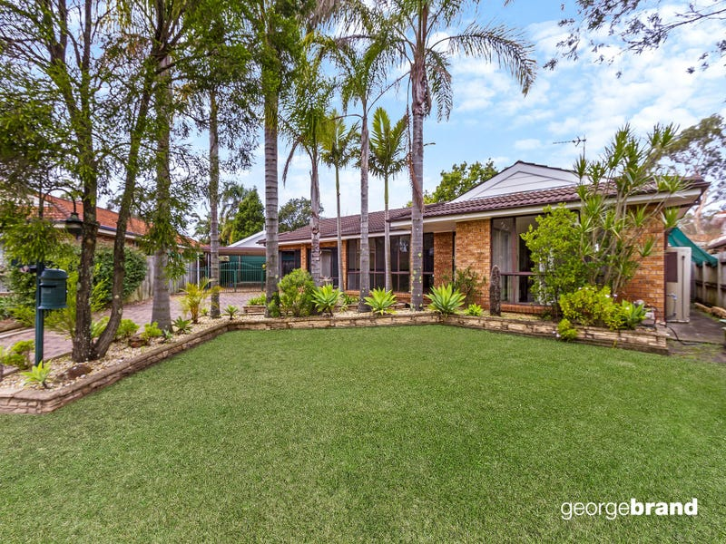 15 Roberta Ave, Kariong, NSW 2250