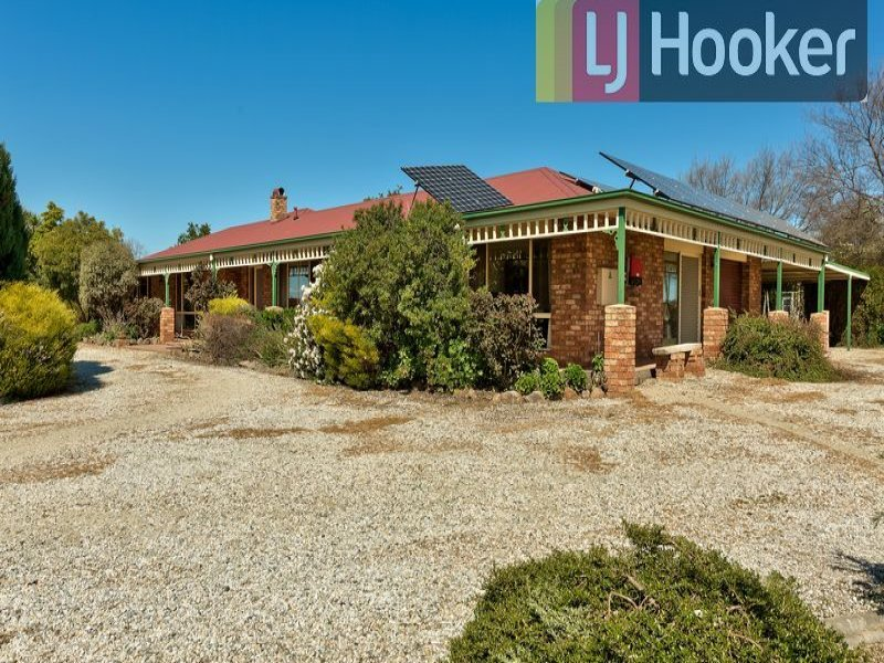 34 Willow Way, Table Top, NSW 2640