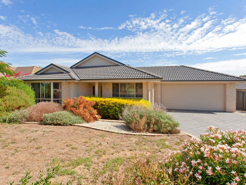 20 Squirrel Glider Drive, Thurgoona, NSW 2640