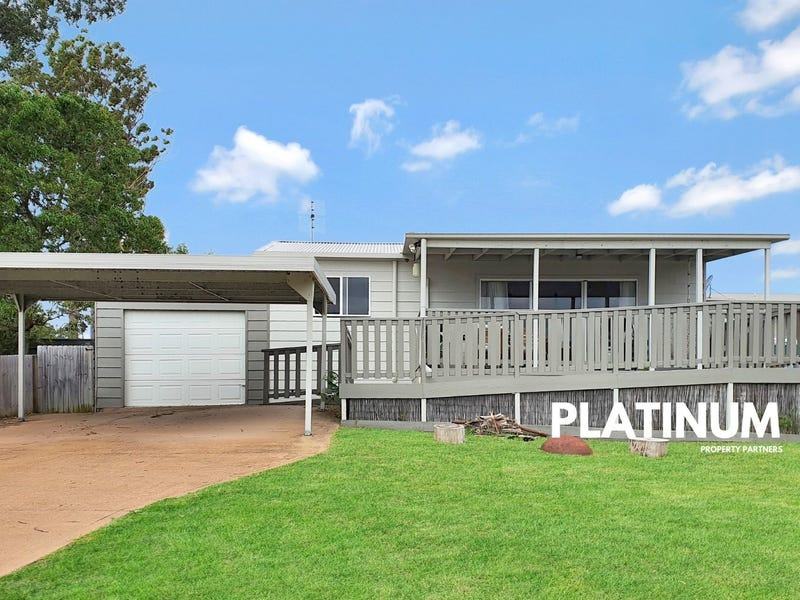102 Island Point Rd, St Georges Basin, NSW 2540