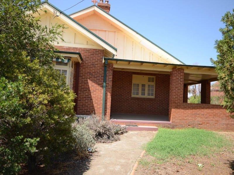 8 Rees Avenue, Boggabri, NSW 2382
