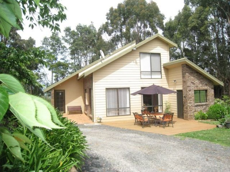 Address available on request, Cuprona, Tas 7316