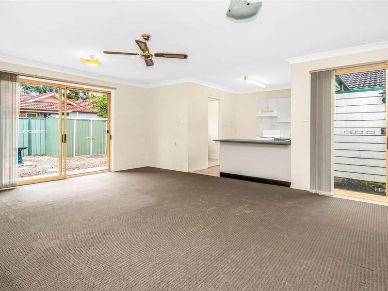 11/16-18 Hythe Street, Mount Druitt, NSW 2770