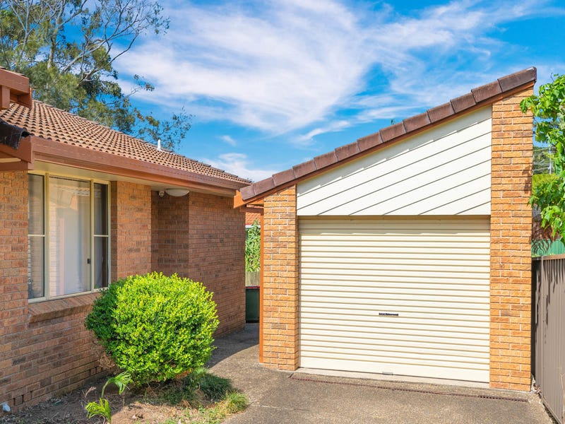 3/10 Rose Street, Port Macquarie, NSW 2444