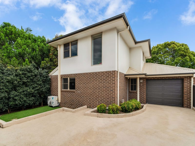 3/35 Hobart Road, New Lambton, NSW 2305
