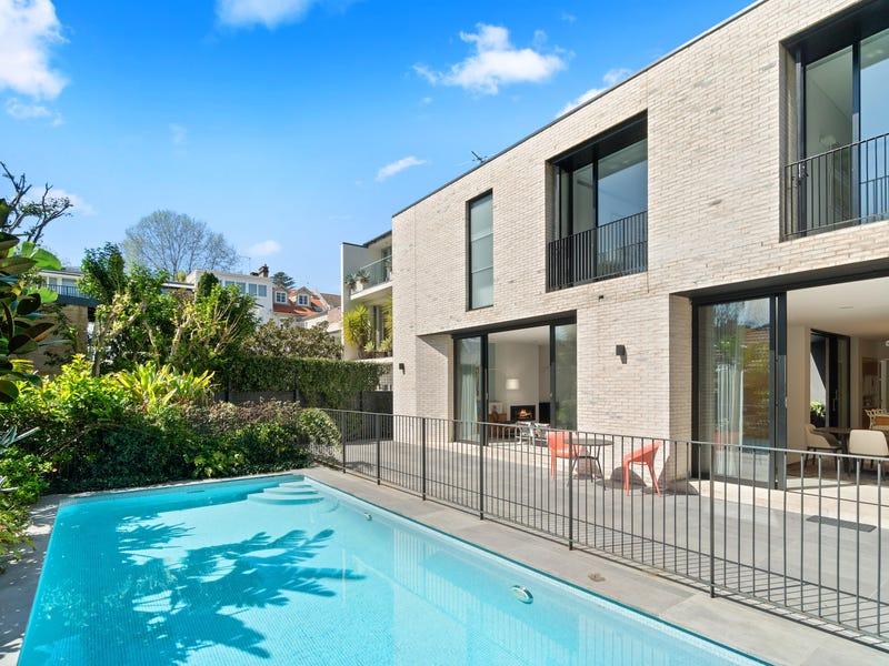 82 John Street, Woollahra, NSW 2025