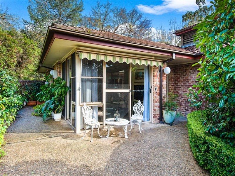 Villa 105/2 - 8 Kitchener Street, St Ives, NSW 2075