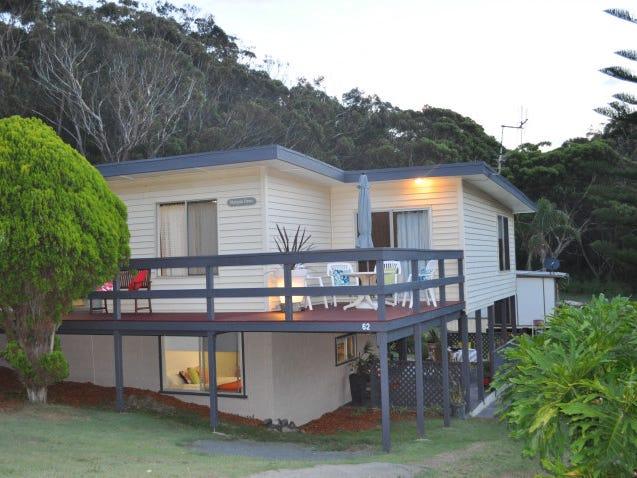 62 Kinka Road, Seal Rocks, NSW 2423