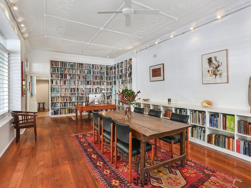 29 Burnie Street, Clovelly, NSW 2031