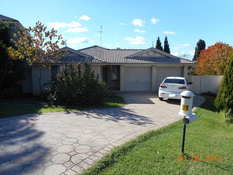 31 Helm Cottage Street, Blair Athol, NSW 2560