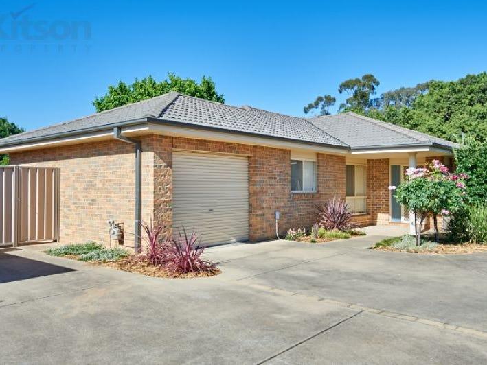 52B Inglis Street, Lake Albert, NSW 2650