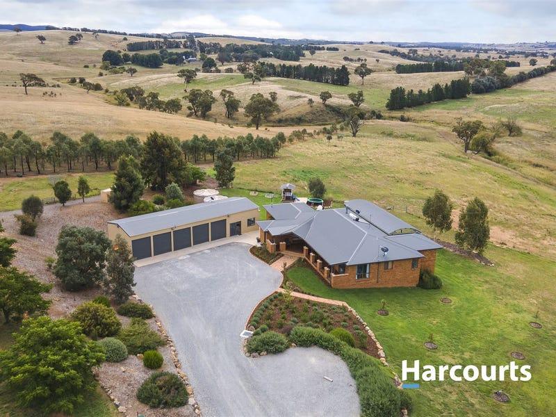 1346 Hume Highway, Gunning, NSW 2581
