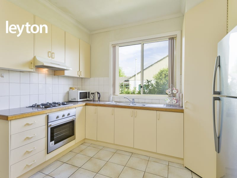 1/20 French Street, Noble Park, Vic 3174