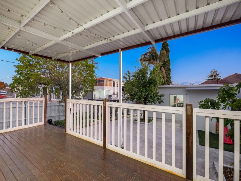 2 Augusta Street, Punchbowl, NSW 2196