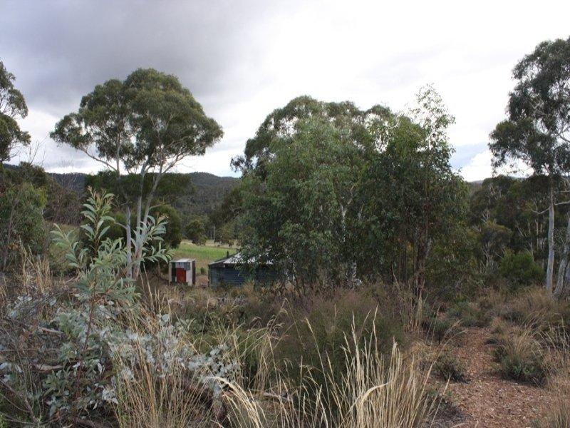 Lot 2 Beresford Road, Numeralla, NSW 2630