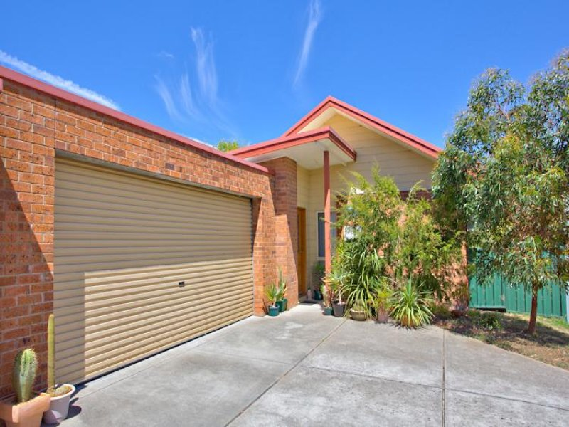 6/320 Humffray Street North, Brown Hill, Vic 3350