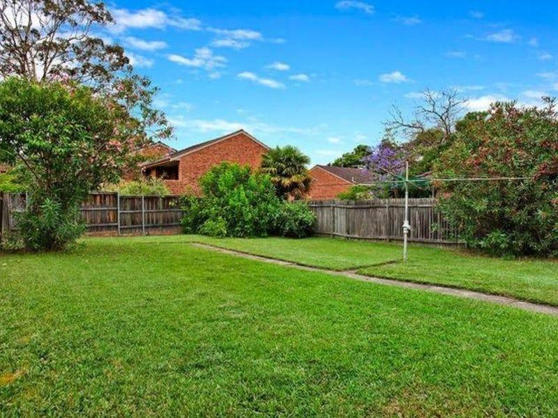 10 Cumberland Avenue, Lane Cove, NSW 2066