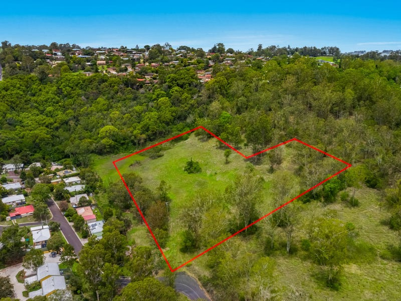 29 Airforce Road, East Lismore, NSW 2480