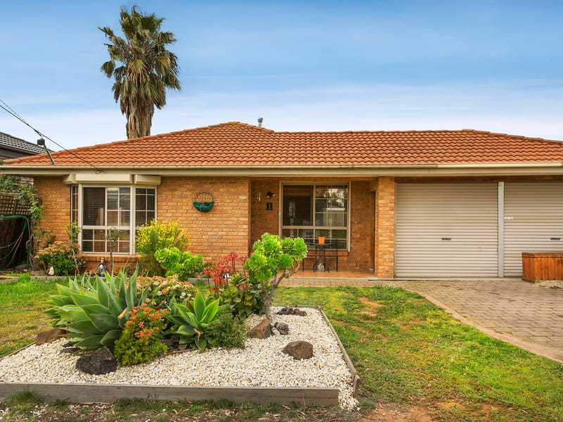 1 Egret Court, Werribee, Vic 3030