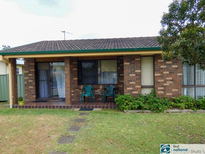 10/31-33 Cowper Street, Taree, NSW 2430