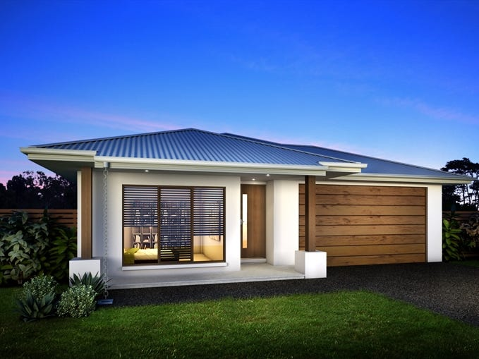 Lot 1220 Wollemi Circuit, Gregory Hills, NSW 2557