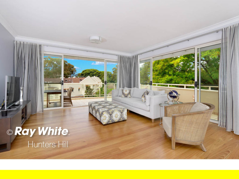 201/3 Karrabee Avenue, Huntleys Cove, NSW 2111