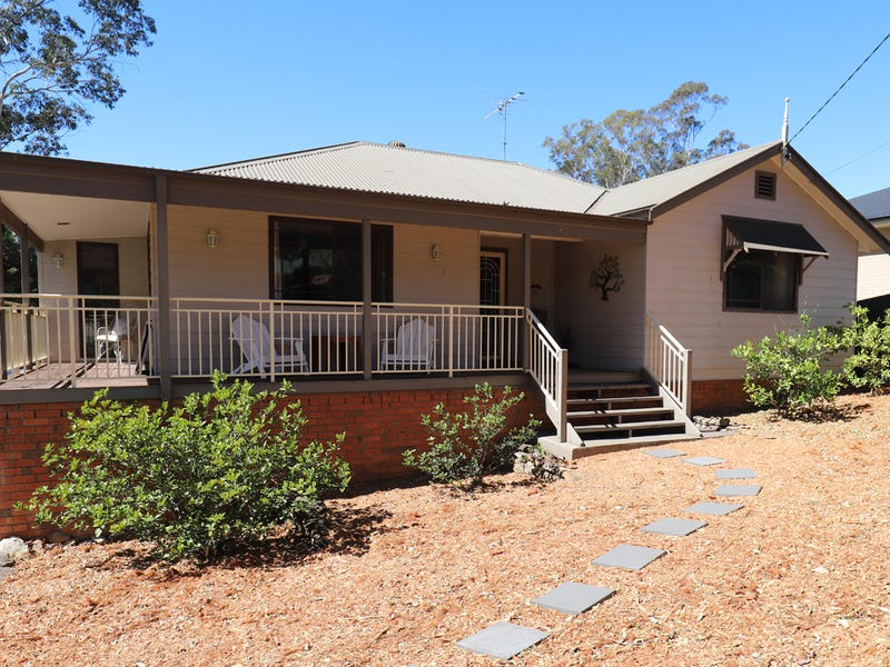 15 Colville Rd, Yellow Rock, NSW 2777