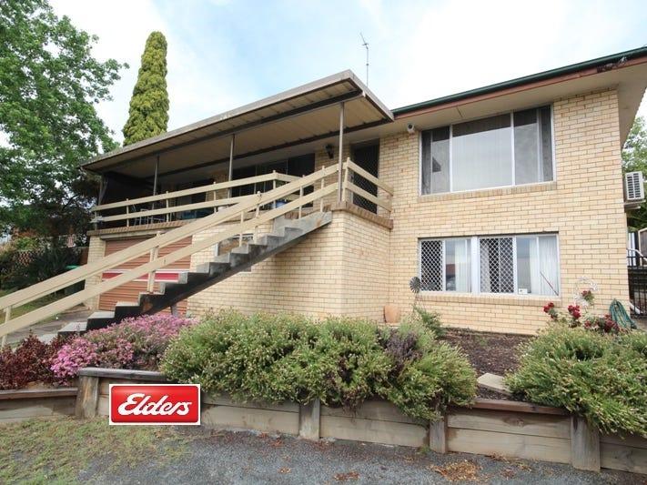 8 Gleeson Crescent, Taree, NSW 2430