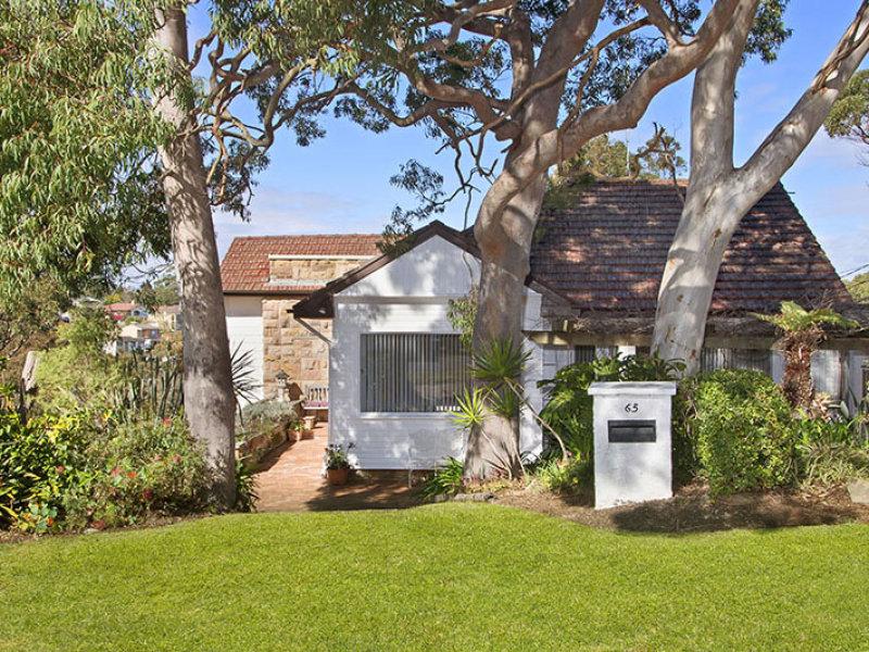 65 La Boheme Avenue, Caringbah South, NSW 2229