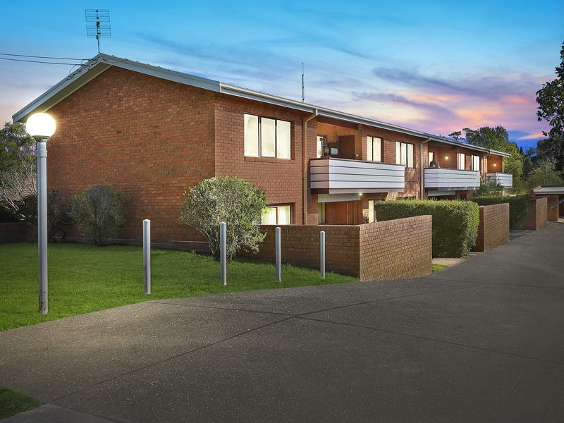 4/47 Kirkham Street, Moss Vale, NSW 2577
