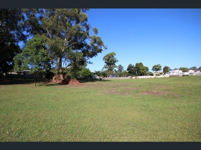 20A High St, Coopernook, NSW 2426