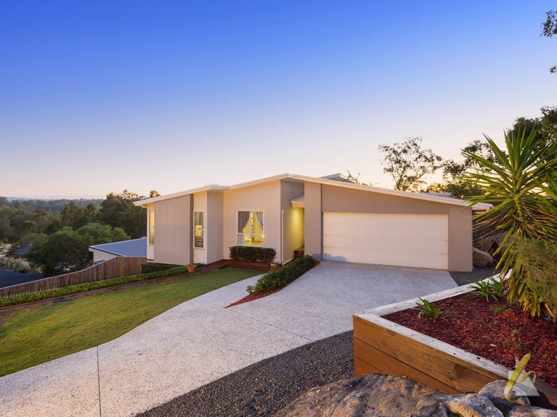 12 Bluegum Rise, Anstead, Qld 4070