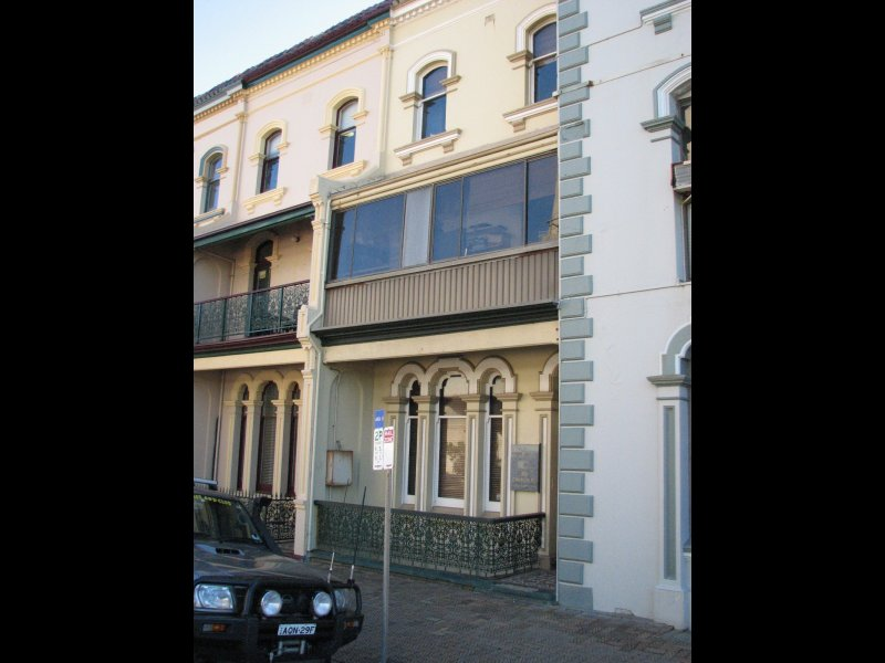 10 Church Street, Newcastle, NSW 2300